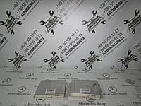 Блок управления пневмоподвеской MERCEDES-BENZ w211 e-class (A2115451732)