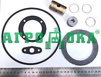 Ремкомплект турбокомпрессора ТКР 8,5 Н1,Н3 (СМД-18Н, СМД-19/20/22)