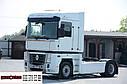 Лобовое стекло Renault Magnum AE80/380/500 (Грузовик) | Автостекло для грузовых авто, фуры, TIR , фото 2
