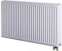 Стальной панельный радиатор Purmo CV33 450х500 (нижнее подкл.)