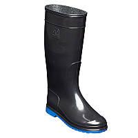 af4f00678c5a34 Гумові чоботи від виробника в Украине. Сравнить цены, купить ...
