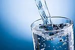 Как очистить воду от железа? (интересные статьи)