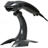 Лазерный сканер штрих-кодов для магазина, аптеки или склада Honeywell 1200 g Voyager