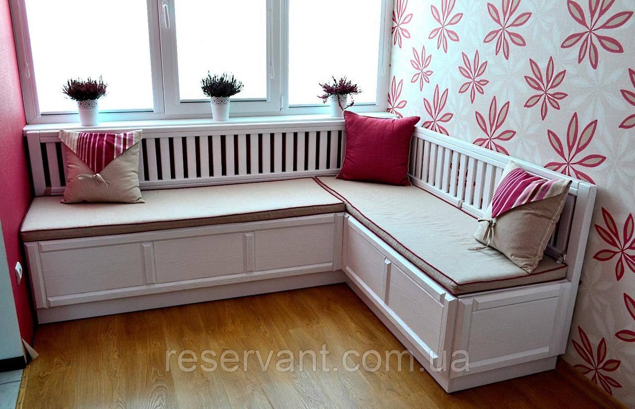 Покраска деревянных изделий, мебели: продажа, цена в киеве. .