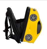 Рюкзак машинка RIDAZ Lamborghini