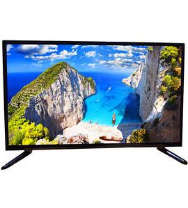 Телевизор LED backlight tv L 32 SMART TV(ТелВид_L-32)