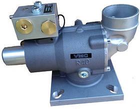Клапан всасывающий для винтового компрессора Remeza BK25, ВК30, ВК40E, ВК50E (VMC R40/V, 230V)
