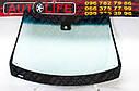 Лобовое стекло Renault Megane 2 (2003-2009), фото 2