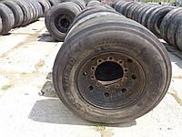 Шины грузовые 385/65/22,5 Continental,Nextread,Aurora,Michelin