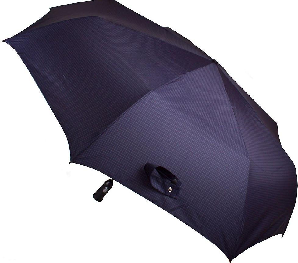 Мужской  автоматический зонт Doppler dop743067-1