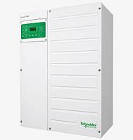 Инвертор гибридный Conext XW+ 8548 E Schneider Electric