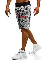 Мужские шорты 0338, фото 1