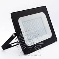 Светодиодный LED прожектор 150w 6500K IP65 10200LM LEMANSO чёрный/ LMP9-154