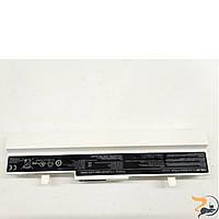 Оригінальна батарея для ноутбука Asus Eee 1005P, AL32-1005, б/в