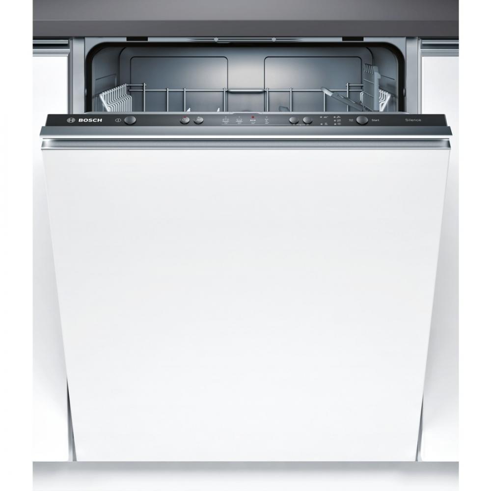 Посудомоечная машина Bosch SMV24AX02E [60см]