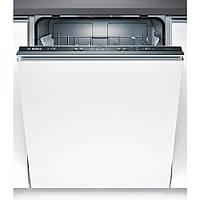 Посудомоечная машина Bosch SMV24AX02E [60см], фото 1