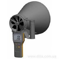 Анемометр-анализатор / CO2-метр / термогигрометр - AZ-8919