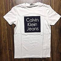 Скидки на Мужские футболки Calvin Klein в Украине. Сравнить цены ... 2f24e2a006c50