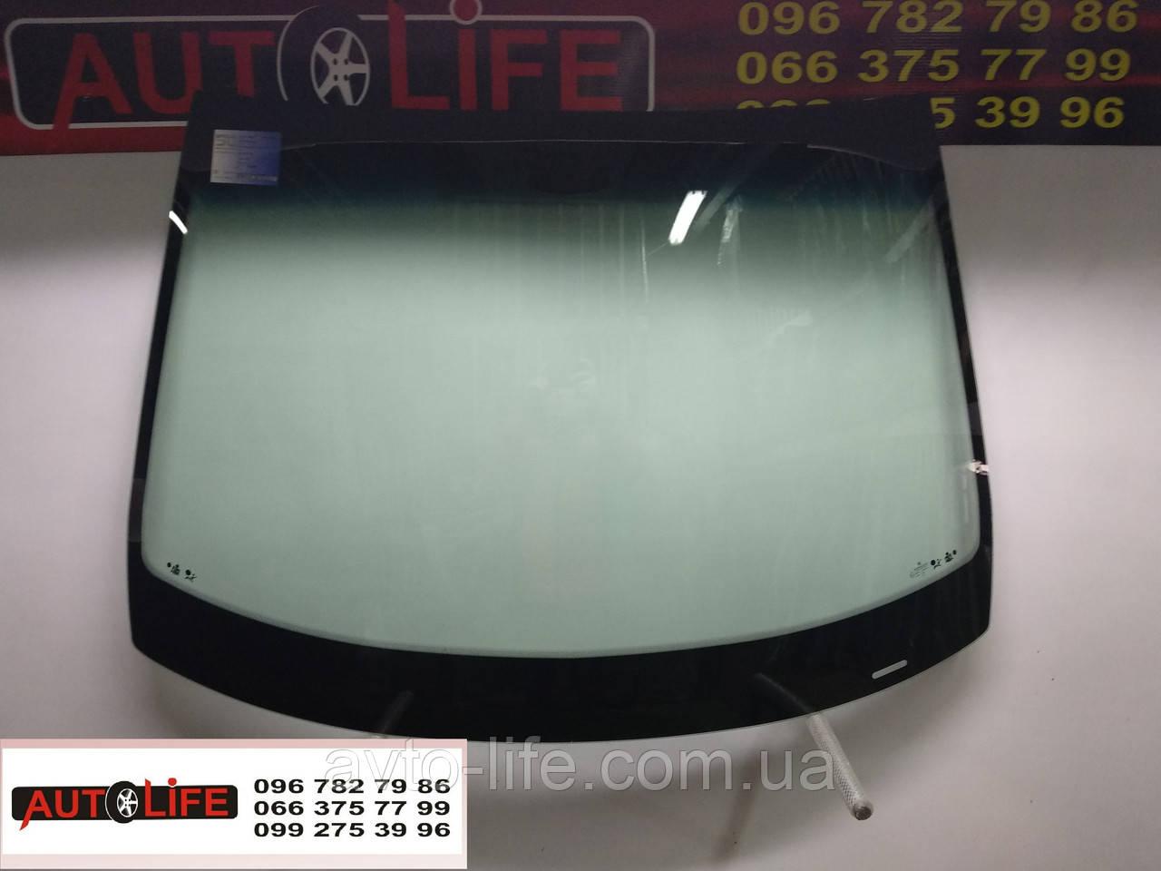 Лобовое стекло Renault Laguna 2 (2001-2008) с датчиком дождя