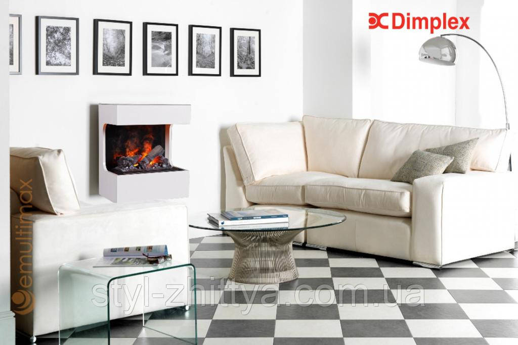 dimplex opti myst 3d mini olek. Black Bedroom Furniture Sets. Home Design Ideas