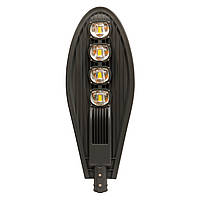 Светильник консольный светодиодный LED-ST-200W-04, фото 1