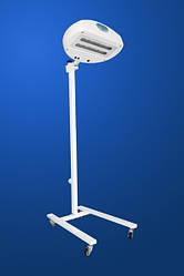 Аппарат фототерапии новорожденных НО-АФ-LED