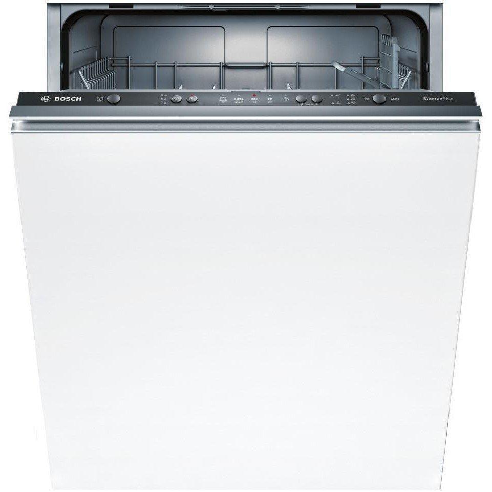 Посудомоечная машина Bosch SMV25AX00E [60см]