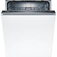 Посудомоечная машина Bosch SMV25AX00E [60см], фото 1