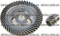 Пара болгарки Bosch GWS 22-230H оригинал 160633329G (d1 18*80 d2 10 h2 23)