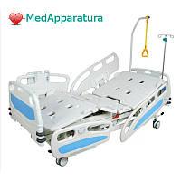 Кровать медицинская электрическая (7 функций) DB-2 MM-074