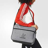 1531f0925c53 Спортивные сумки Adidas Originals в Шостке. Сравнить цены, купить ...
