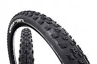 "Покрышка Michelin Wild Grip'r 29x2.1"" Tubeless Ready Folding"