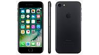 Мобильный телефон iPhone 7 32GB Space Gray