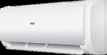 Інверторний кондиціонер Haier AS09TB3HRA Tibio inverter -15⁰C, фото 2