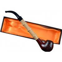 Курительная трубка в подарочной упаковке №4271