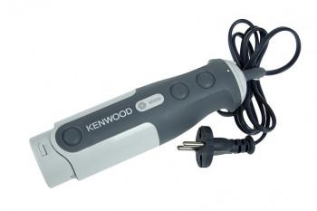 Моторный блок для блендера Kenwood 800W (KW715647)