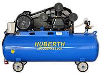 Компрессор воздушный HUBERTH 859 л/мин (3Ф.х380В)