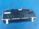 Панель щиток приборов Nissan Primera P11 2000-2001г.в 1.6 QG16 бензин рестайл BE810, фото 3