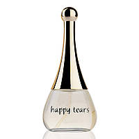Туалетная вода Happy Tears 70 ml Woman W40 Eclat Darpege/Lanvin