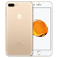Мобильный телефон iPhone 7 Plus 32GB Gold (Золотой)