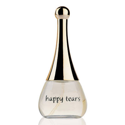 Туалетная вода Happy Tears 70 ml Woman W45 Sexy Grafitti/Escada