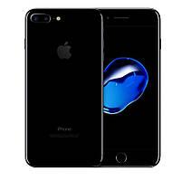 Мобильный телефон iPhone 7 Plus 32GB Jet Black
