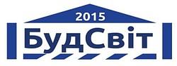 """ООО """"Будсвит 2015"""""""