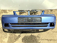 Бампер передний Chevrolet Lacetti, фото 1