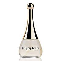 Туалетная вода Happy Tears 70 ml Woman W62 Bright Christal/Versace