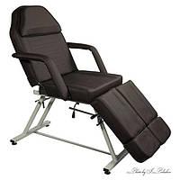 Кресло педикюрно-косметологическое ZD-813A