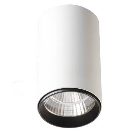 Светодиодный накладной светильник VL-070-7W COB 7W 4000К