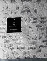 Полотенце махровое Nanette lepore