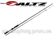 Спиннинг MAJOR CRAFT Zaltz ZAT-S792M RIB