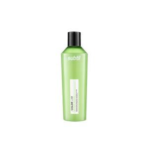 DUCASTEL Subtil Color Lab INSTANT DETOX Shampoing ANTIPELLICULAIRE- лечебный шампунь против перхоти, 300 мл